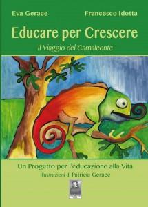 educare per crescere